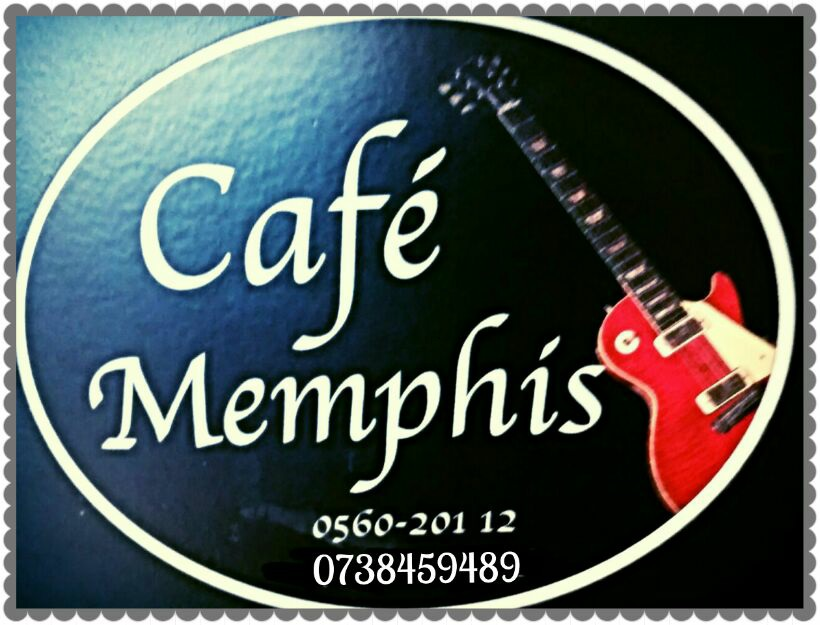 Cafe_Memphis.jpg